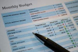 accounting-57284_640 (1)